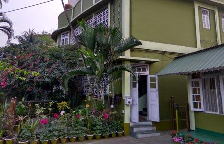 New Assam Type Home Design Home Design Inpirations